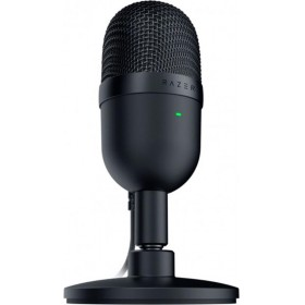 MS Windows 10 HOME 64-bit Ukrainian 1pk DSP OEI DVD (KW9-00120)