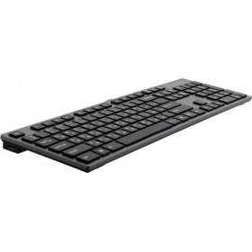 Модуль памяти DDR4 2x8GB/3000 GOODRAM Iridium X White (IR-XW3000D464L16S/16GDC)