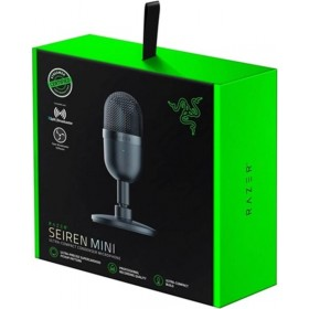 Microsoft Office 365 Extra File Storage Open Shared Server Single-Russian Subscriptions Volume License OPEN No Level Annual Add-