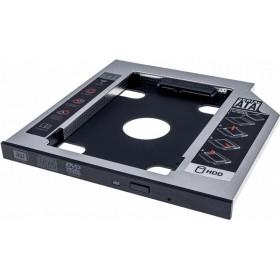 "Ноутбук Acer Aspire ES1-572-328F (NX.GD0EU.065); 15.6"" TN (1920х1080) LED матовый / Intel Core i3-6006U (2 ГГц) / RAM 4 ГБ / HDD"