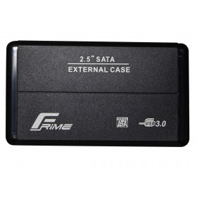 "Ноутбук Lenovo ThinkPad Edge E470 (20H1006YRT); 14.0"" FullHD (1920x1080) TN LED матовый / Intel Core i5-7200U (2.5 - 3.1 ГГц) /"