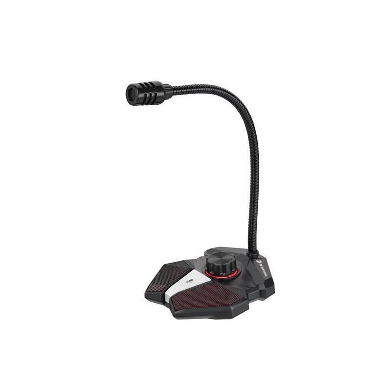 Kaspersky Internet Security для всех устройств 2017 1 ПК 1 год + 3 мес. скретч-карточка продление (KL1941OOABR17)