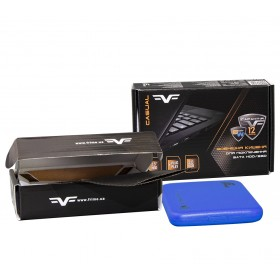 """Ноутбук Acer Aspire 5 A515-51G (NX.GPEEU.015); 15.6"""" FullHD (1920x1080) TN LED матовый / Intel Core i7-7500U (2.7 - 3.5 ГГц) / R"""