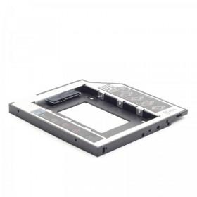 """Ноутбук Acer Aspire 5 A515-51G (NX.GT1EU.004); 15.6"""" FullHD (1920x1080) TN LED матовый / Intel Core i5-8250U (1.6 - 3.4 ГГц) / R"""