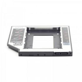 """Ноутбук Acer Aspire 5 A515-51G (NX.GPDEU.035); 15.6"""" FullHD (1920x1080) TN LED матовый / Intel Core i5-7200U (2.5 - 3.1 ГГц) / R"""