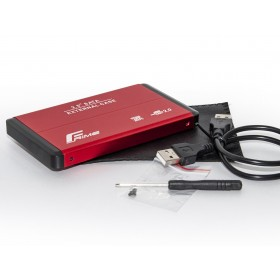 "Ноутбук Acer Aspire 5 A515-51G (NX.GP5EU.035); 15.6"" FullHD (1920x1080) TN LED матовый / Intel Core i3-6006U (2.0 ГГц) / RAM 4 Г"