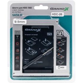 """Ноутбук Acer Aspire 5 A515-51G (NX.GPDEU.039); 15.6"""" FullHD (1920x1080) TN LED матовый / Intel Core i3-6006U (2.0 ГГц) / RAM 8 Г"""