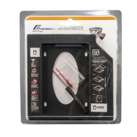 """Ноутбук Acer Aspire E5-576G (NX.GU1EU.006); 15.6"""" FullHD (1920x1080) TN LED матовый / Intel Core i5-7200U (2.5 - 3.1 ГГц) / RAM"""