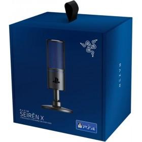MS Windows 7 Professional 32/64-bit Russian DVD BOX (FQC-00265)