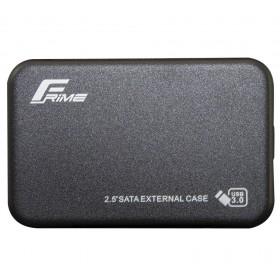 """Ноутбук Acer Aspire E5-576G (NX.GSBEU.008); 15.6"""" FullHD (1920x1080) TN LED матовый / Intel Core i5-8250U (1.6 - 3.4 ГГц) / RAM"""