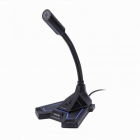 ПО Kaspersky Internet Security Multi-Device 1 ПК 1 год + 3 мес. Renewal Box (KL1941OUABR17)