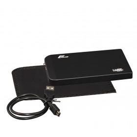 """Ноутбук Acer Aspire E5-576G (NX.GTZEU.002); 15.6"""" FullHD (1920x1080) TN LED матовый / Intel Core i3-6006U (2.0 ГГц) / RAM 4 ГБ /"""