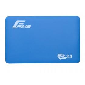 """Ноутбук Acer Aspire E5-576G (NX.GVBEU.028); 15.6"""" FullHD (1920x1080) TN LED матовый / Intel Core i3-6006U (2.0 ГГц) / RAM 8 ГБ /"""