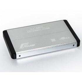 "Ноутбук HP 250 G6 (2LB35ES); 15.6"" (1366x768) TN LED матовый / Intel Core i3-6006U (2.0 ГГц) / RAM 4 ГБ / SSD 128 ГБ / Intel HD"