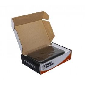"""Ноутбук Dell Inspiron 7577 (i75581S2DL-418); 15.6"""" (1920x1080) IPS LED глянцевый антибликовый / Intel Core i5-7300HQ (2.5 - 3.5"""