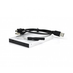"Ноутбук Acer Swift 3 SF315-51 (NX.GSLEU.008); 15,6"" FullHD (1920x1080) TN LED глянцевый / Intel Core i5-8250U (1.6 - 3.4 ГГц) /"