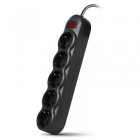 """Ноутбук Acer Aspire 5 A517-51G (NX.GSTEU.017) 17.3"""" (1600x900) TN LED глянцевый / Intel Core i5-7200U (2.5 - 3.1 ГГц) / RAM 8 ГБ"""