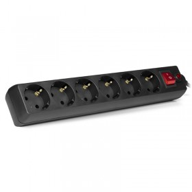"Ноутбук Acer Aspire 3 A315-21G (NX.GQ4EU.002); 15.6"" (1920x1080) TN LED матовый / AMD A4-9120 (2.2 - 2.5 ГГц) / RAM 4 ГБ / HDD 5"