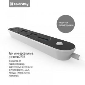 """Ноутбук Acer Aspire 5 A515-51G-31PJ (NX.GPCEU.026); 15.6"""" (1920x1080) TN LED матовый / Intel Core i3-6006U (2.0 ГГц) / RAM 4 ГБ"""