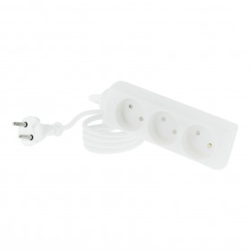 Модуль памяти DDR4 2x8GB/3000 Geil Super Luce Black RGB LED (GLC416GB3000C16ADC)