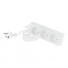 Модуль памяти DDR4 2x8GB/3000 Geil Super Luce Black RGB LED (GLC416GB3000C16ADC)
