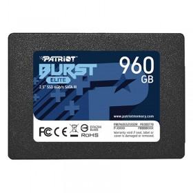 Модуль памяти SO-DIMM 4GB/1600 DDR3 1,35V QUMO (QUM3S-4G1600K11L)