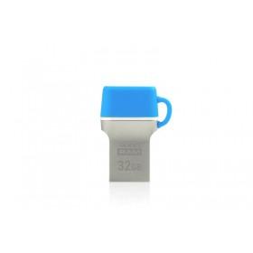 """Ноутбук Lenovo ThinkPad T570 (20H90002RT); 15.6"""" FullHD (1920x1080) IPS LED глянцевый антибликовый / Intel Core i5-7200U (2.5 -"""
