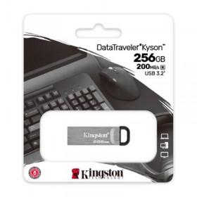 """Монитор LG 23.8"""" 24MP59G-P IPS Black; 1920х1080, 1 мс, 250 кд/м2, DisplayPort, HDMI, D-Sub"""