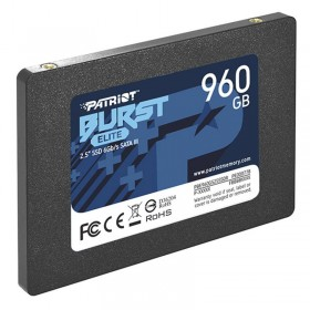 Модуль памяти SO-DIMM 4GB/1600 DDR3 QUMO (QUM3S-4G1600K11)