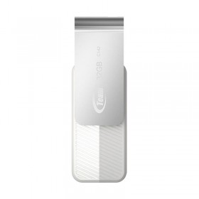 "Ноутбук Lenovo ThinkPad Edge E470 (20H1006MRT); 14.0"" FullHD (1920x1080) IPS LED матовый / Intel Core i5-7200U (2.5 - 3.1 ГГц) /"