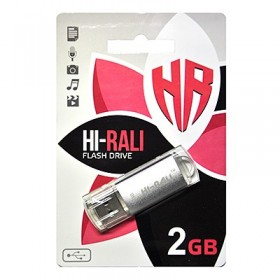 """Ноутбук Asus N705UQ (N705UQ-GC092T); 17.3"""" FullHD (1920x1080) IPS LED матовый / Intel Core i5-8250U (1.6 - 3.4 ГГц) / RAM 6 ГБ /"""
