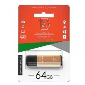 """Ноутбук Asus N705UD (N705UD-GC096); 17.3"""" FullHD (1920x1080) IPS LED матовый / Intel Core i7-8550U (1.8 - 4.0 ГГц) / RAM 16 ГБ /"""