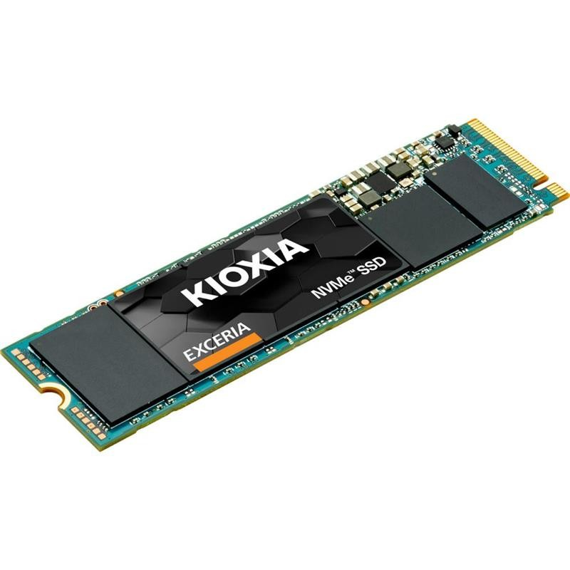 Модуль памяти SO-DIMM 4GB/2400 DDR4 GOODRAM (GR2400S464L17S/4G)