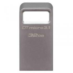 "Планшетный ПК Lenovo Tab4 X704F 10 Plus Wi-Fi 64GB Aurora Black (ZA2M0011UA); 10.1"" (1920x1200) IPS / Qualcomm Snapdragon 625 /"