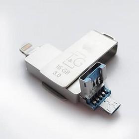 "Накопитель SSD  500GB Samsung 860 EVO 2.5"" SATAIII MLC (MZ-76E500BW)"