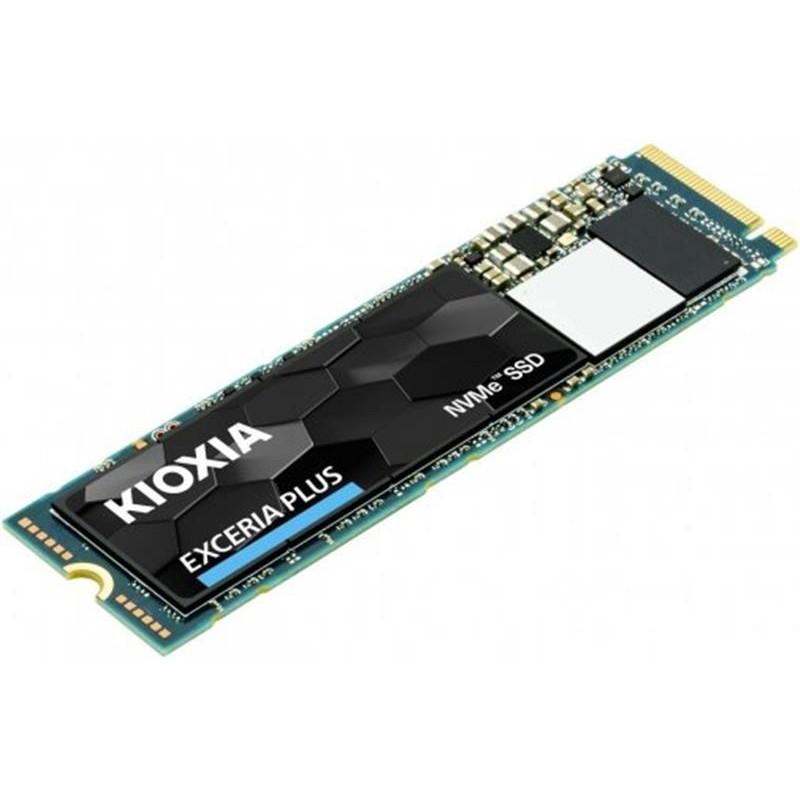 Модуль памяти DDR4 2x8GB/3000 Team T-Force Night Hawk Black LED/Red (THRD416G3000HC16CDC01)