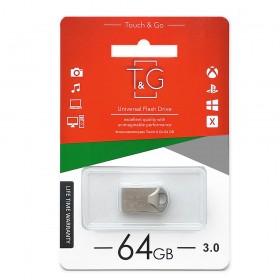 Накопитель SSD  250GB Samsung 860 EVO mSATA SATAIII MLC (MZ-M6E250BW)