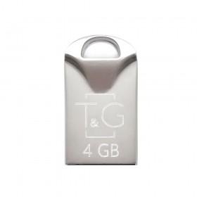 """Ноутбук Asus X541NA (X541NA-GO125); 15.6"""" (1366x768) TN глянцевый / Intel Pentium N4200 (1.1 - 2.5 ГГц) / RAM 4 ГБ / HDD 1 ТБ /"""