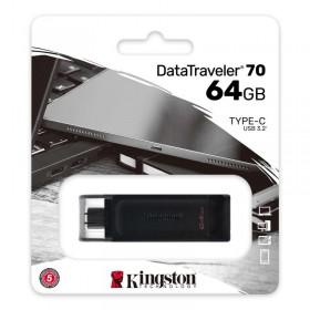 """Ноутбук Asus X541UA (X541UA-GQ1354); 15.6"""" (1366х768) TN LED глянцевый антибликовый / Intel Core i3-7100U (2.4 ГГц) / RAM 4 ГБ /"""