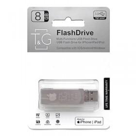"""Ноутбук Lenovo IdeaPad 320S-13IKB (81AK00AFRA); 13.3"""" FullHD (1920x1080) IPS глянцевый антибликовый / Intel Core i3-7100U (2.4 Г"""