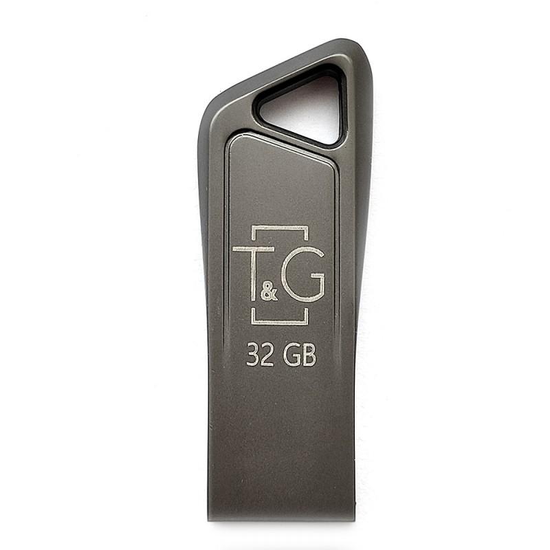 """Ноутбук Asus X541UV (X541UV-XO1163); 15.6"""" (1366x768) TN LED глянцевый антибликовый / Intel Core i3-6006U (2.0 ГГц) / RAM 4 ГБ /"""