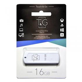 Клавиатура Sven KB-C7100EL черный USB
