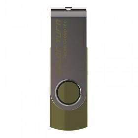 Клавиатура SVEN Challenge 9100 черный USB