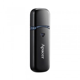 Процессор AMD A6 X2 9500E (3GHz 35W AM4) Box (AD9500AHABBOX)