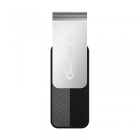 Видеокарта GF GTX 1050 Ti 4Gb GDDR5 Gigabyte (GV-N105TWF2OC-4GD)