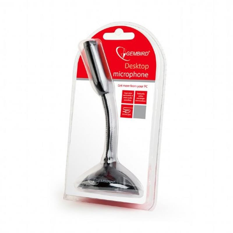 "Накопитель SSD  960GB Kingston SSDNow DC400 2.5"" SATAIII MLC (SEDC400S37/960G)"