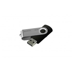 Наклейка на клавиатуру Grand-X 68 keys Cyrillic green, Latin white (GXDPGW)