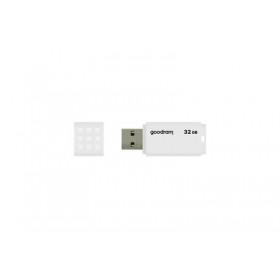 Блок питания Chieftec GPC-450S, ATX 2.3, APFC, 12cm fan, КПД 80%, bulk