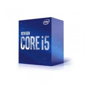 "Накопитель SSD  120GB GOODRAM CX300 2.5"" SATAIII TLC (SSDPR-CX300-120)"