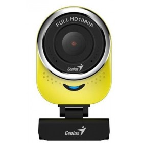 "Накопитель SSD  240GB GOODRAM CX300 2.5"" SATAIII TLC (SSDPR-CX300-240)"